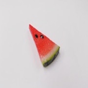 Watermelon (small) Ver. 2 Magnet - Fake Food Japan