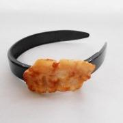 Yakiniku Pork Headband - Fake Food Japan